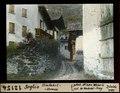 ETH-BIB-Soglio, Einfahrt, Strasse-Dia 247-12154.tif