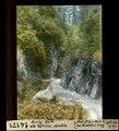 ETH-BIB-Surlej Bach, alte Talrinne abwärts-Dia 247-14171.tif