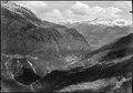 ETH-BIB-Valle Leventina, Blick nach Nordwesten, Lavorgo-LBS H1-016351.tif