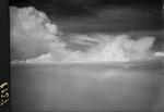 ETH-BIB-Wolken-Inlandflüge-LBS MH01-008127.tif