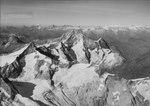 ETH-BIB-Zinalrothorn, Weisshorn, Berner Alpen-LBS H1-018827.tif