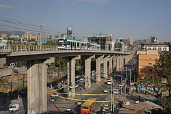 ET Addis asv2018-01 img07 Light Rail.jpg