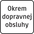 E 12 - Dodatková tabuľka s textom (vzor).png