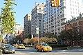 E 64th Street, New York City - panoramio (13).jpg