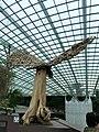 Eagle Froom Wood - panoramio.jpg