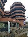 Ealing Council building Jan 2020.jpg