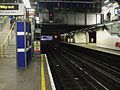 Earl's Court stn eastbound District platform 2 look east1.JPG