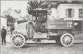 Early-design Renault EG.png