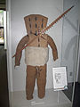 Early 20th Century Micronesian Armour.jpg