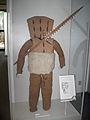 Early 20th Century Micronesian Armour.jpg