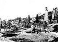 Early U.S. oil field.jpg