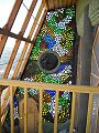 Earthship-interior37 (17304133243).jpg