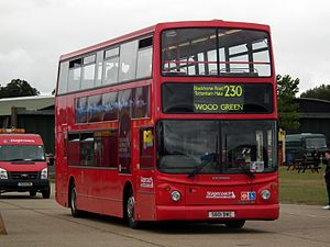 East London TA1 S801 BWC 2.jpg