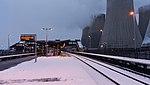 East Midlands Parkway railway station MMB 09.jpg