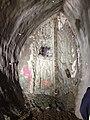 East Side Access tunneling 2012-09-20 8.jpg