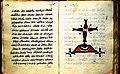 East Syriac Script Thaksa.jpg