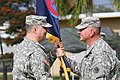 East Tenn. native assumes command of Pacific Army Reserve DVIDS813608.jpg