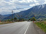 East at US-89 & SR-147 (W 1600 South) in Mapleton, Utah, Apr 16.jpg
