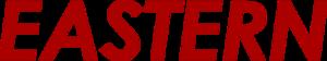 Eastern Shuttle (bus company) - Image: Eastern Shuttle logo
