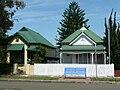 Eastlakes cottages.jpg