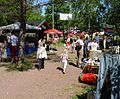 Eckeroe-Storby Markt.jpg