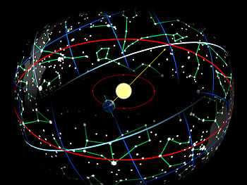 Zodiac cancer dating cancer astrology wikipedia