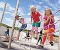 Ecomare - speelwad kinderen (speelwad-kinderen-9530).jpg