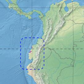 Ecoregion NT1418.png
