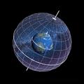 Ecuatorial coordinate system.png