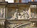 Edelmann palace relief 3.jpg