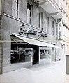 Edelpelze Otto Berger, Schaufensterfront Ladenlokal Berlin.jpg