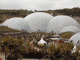 Eden Tropical Dome.jpg