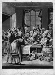 Edenton-North-Carolina-women-Tea-boycott-1775