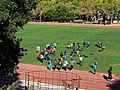 Edible Schoolyard Berkeley 14.jpg