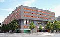 Edificio Carabanchel 8 (Madrid) 01.jpg