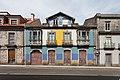 Edificio na Guarda. Galiza G30.jpg