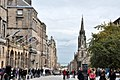 Edinburgh, Royal Mile (24745051868).jpg