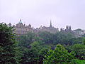 Edinburgh (2498236231).jpg