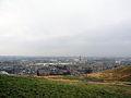 Edinburgh overview (2208237938).jpg