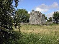 Edingham Castle.JPG