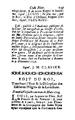 Edit du Roi Touchant l'Etat & la Discipline des Esclaves Négres de la Louisiane, 1724.png