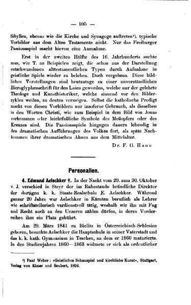 File:Edmund Aelschker (Personalie von 'th.').djvu