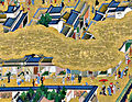 Edo l145.jpg