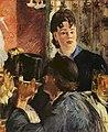 Edouard Manet 033.jpg
