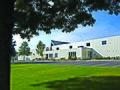 Educational Center-Hallmark Institute of Photography-Turners Falls-Massachusetts.jpg