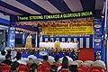 Educational Lecture - CCSCOY 14th National Exhibition - Sodepur - Kolkata 2010-09-06 7448.JPG