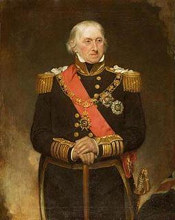 Edward Owen (Royal Navy officer) British Royal Navy officer