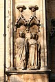 Edward and Eleanor - geograph.org.uk - 114643.jpg