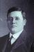 Edwin T. McKnight.png
