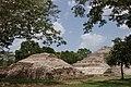 Edzná, Valle de Edzná, Campeche (22186820762).jpg
